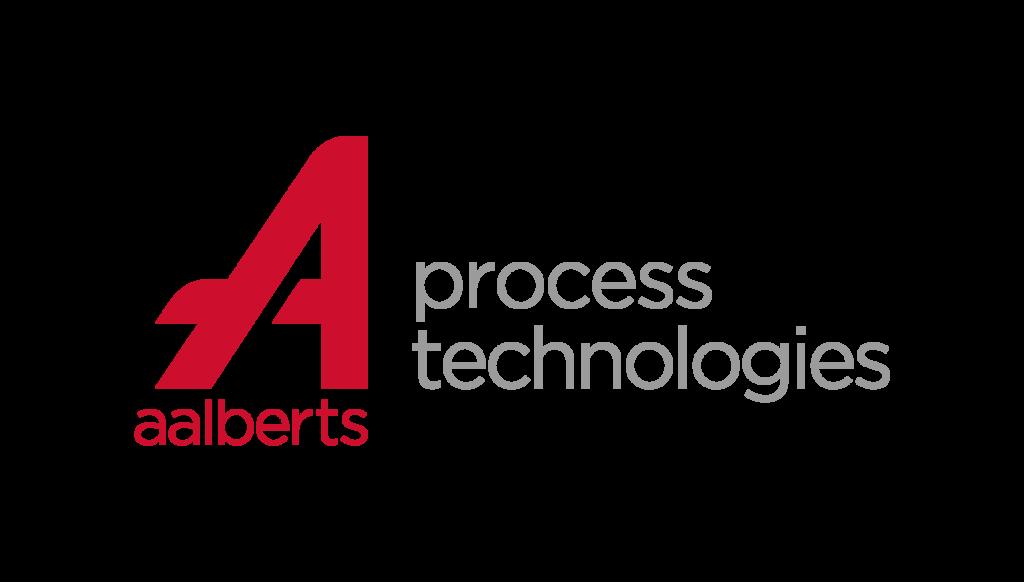Aalberts Process Technologies